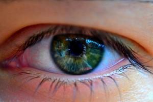 chirurgie laser des yeux