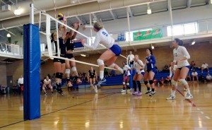 volleyball-703790_1280