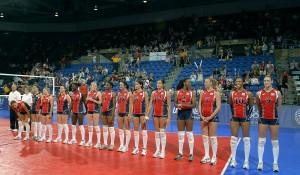 volleyball-team-559275_1280