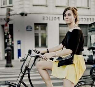 Adopter un vélo électronique