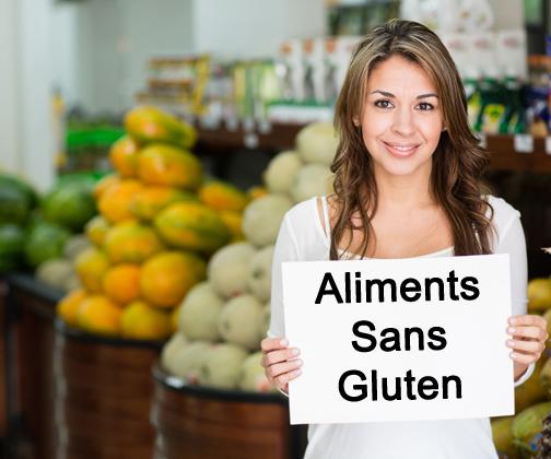 Le régime sans gluten : très bénéfique pour la santé