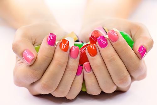 Des conseils pour avoir de beaux ongles