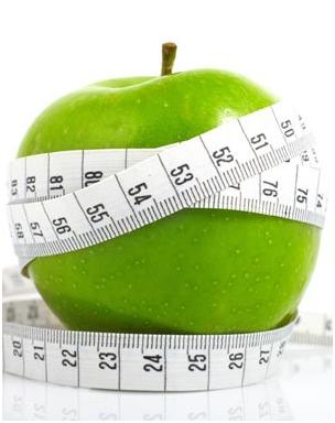 8 Aliments brûle graisse