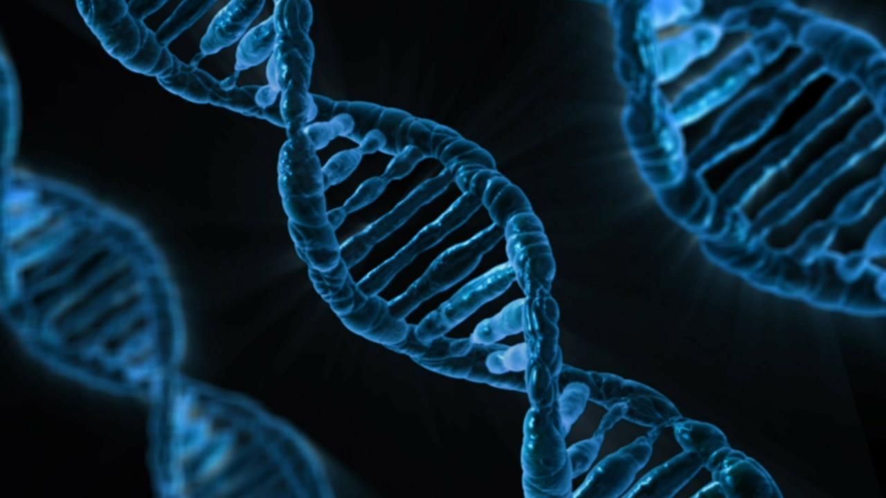 Le progrès de la science biologique et de la médecine
