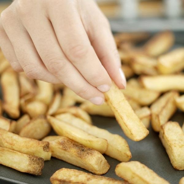 friteuse-sans-huile3
