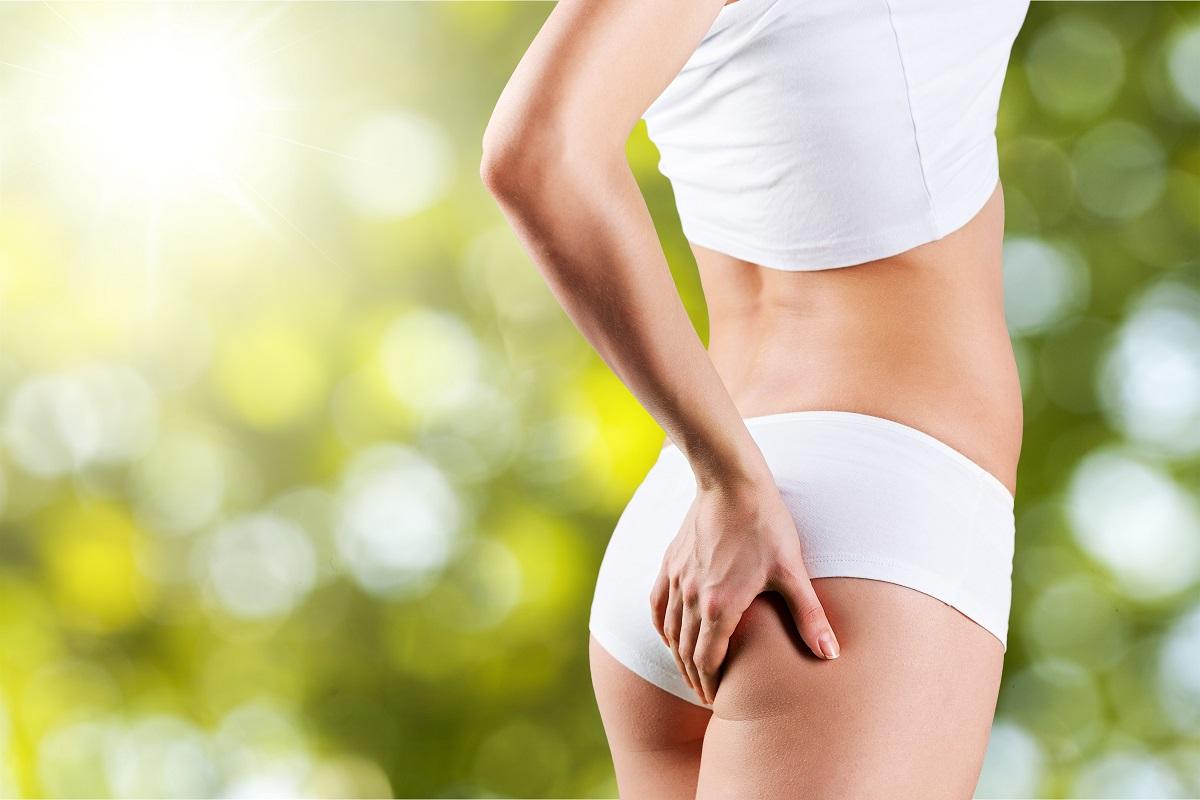 Comment perdre du ventre de manière pérenne?