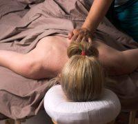 massage-suedois-web