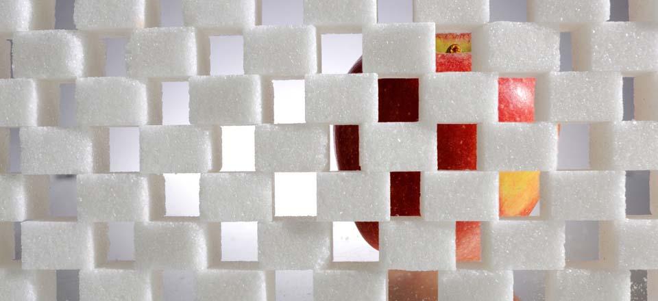 Overdose de sucre, mythe ou réalité
