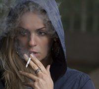 tabac-maigrir