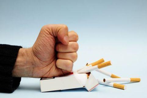 Mutuelle et arrêt du tabac, quels remboursements?