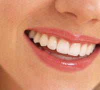 Des dents saines et protégées avec l'huile de coco !