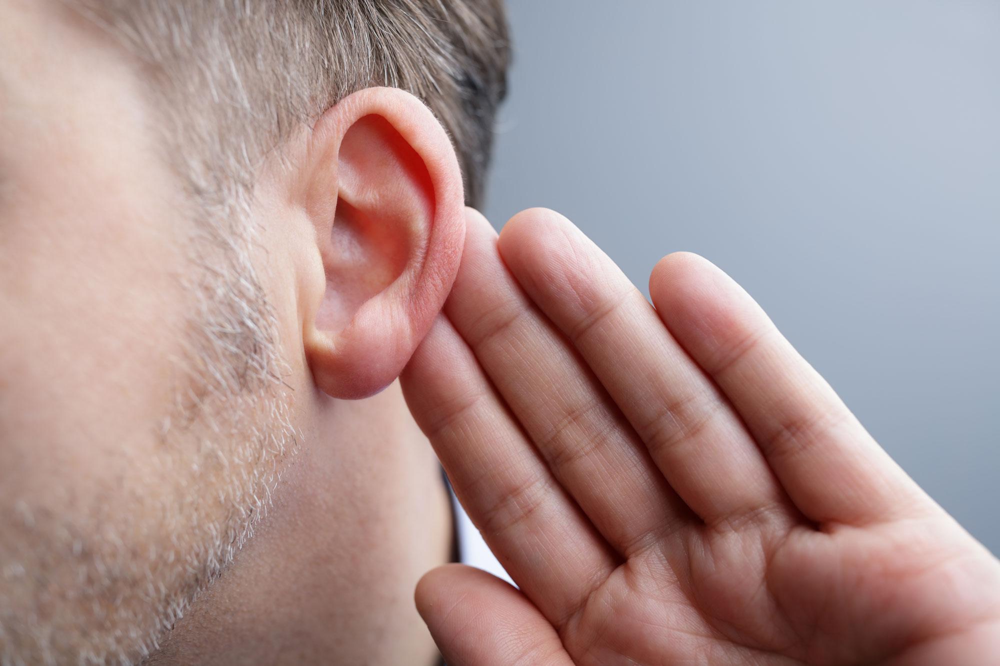 Où trouver un appareil auditif pas cher et de qualité ?