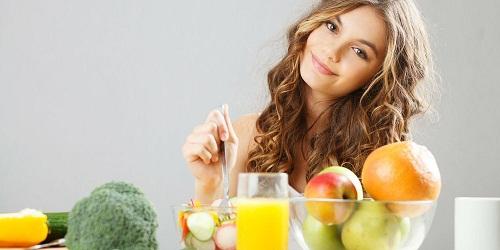 6 astuces pour éliminer les kilos en trop après les fêtes
