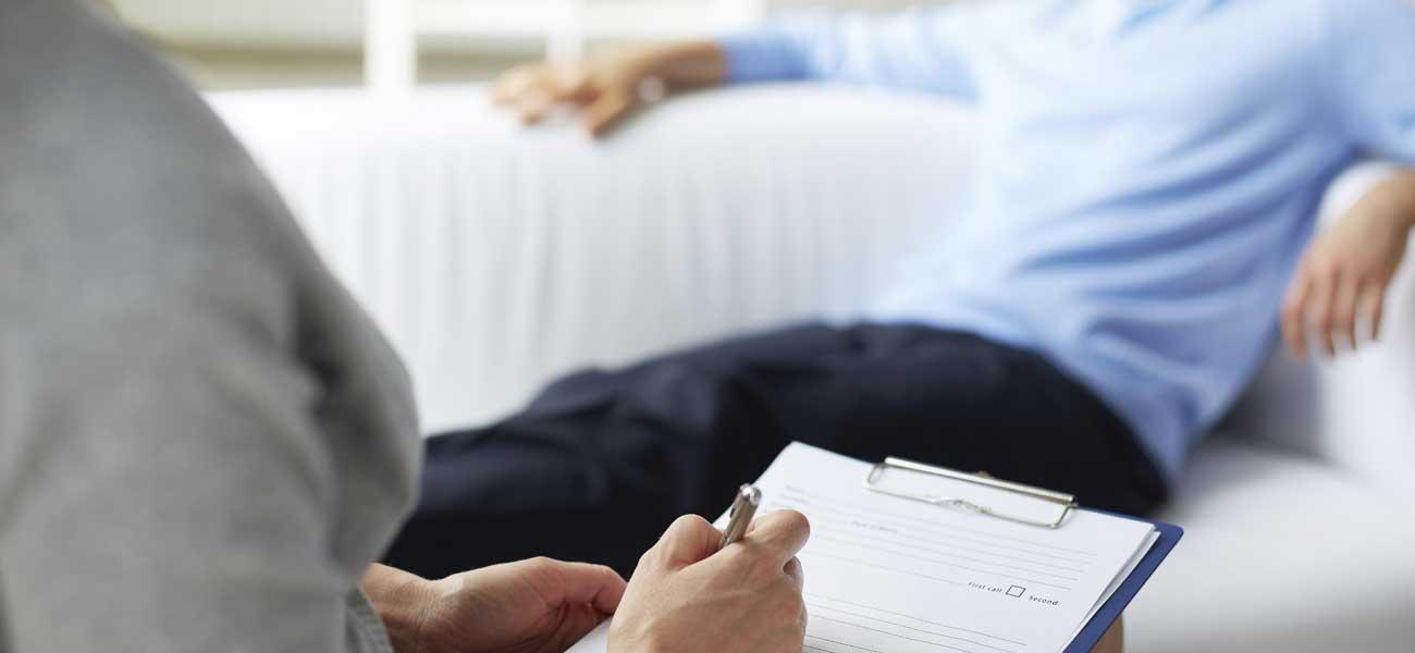 La particularité de la psychothérapie et ses bienfaits