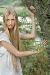 Couleur de cheveux : comment choisir celle qui vous va ?