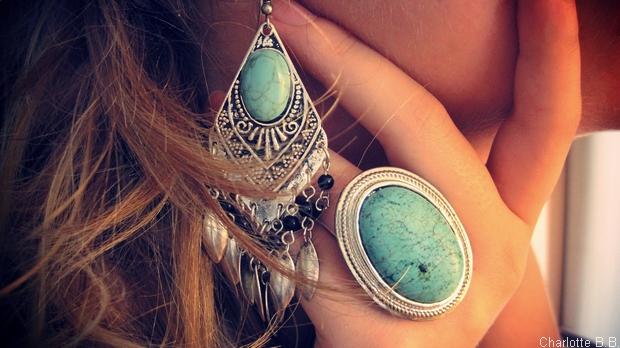 Cet été, place aux bijoux originaux