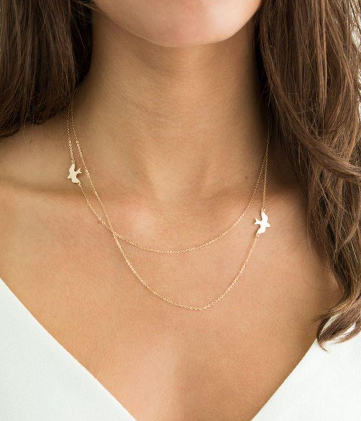 Bien-être: découvrir les bijoux chirurgicalhypoallergéniques