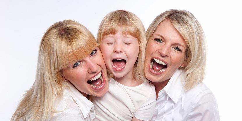 Quel appareil dentaire utiliser pour l'orthodontie adulte ?