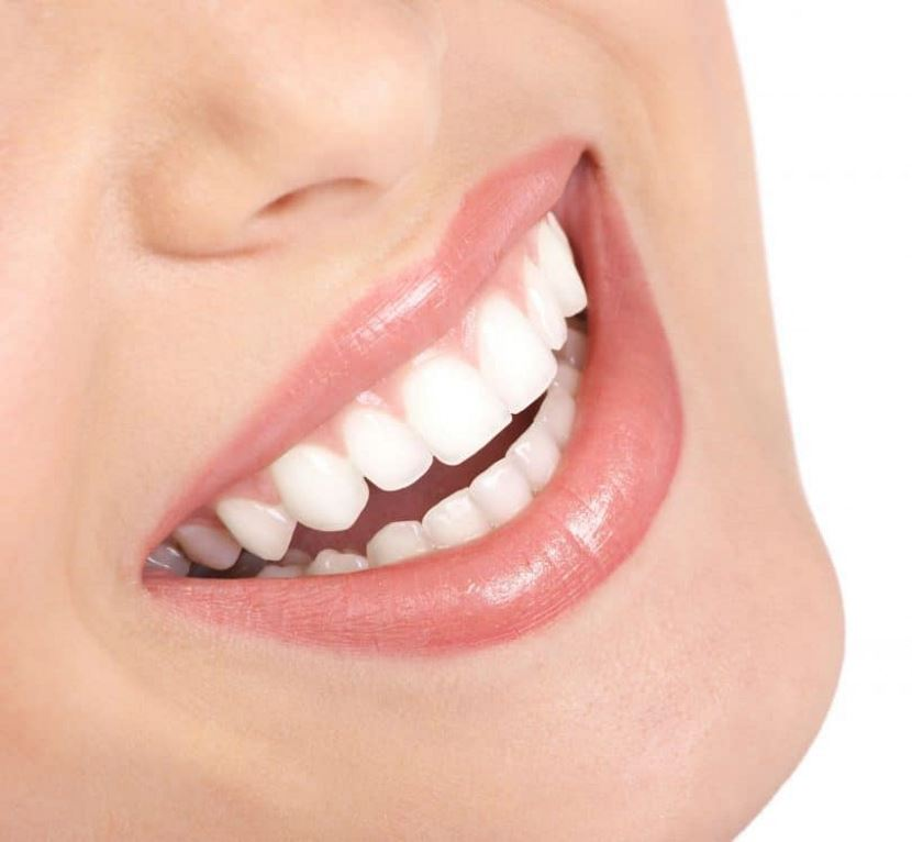 Que valent les cliniques dentaires à l'étranger?