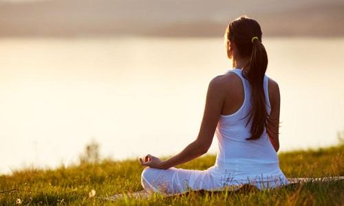 Les avantages de la méditation