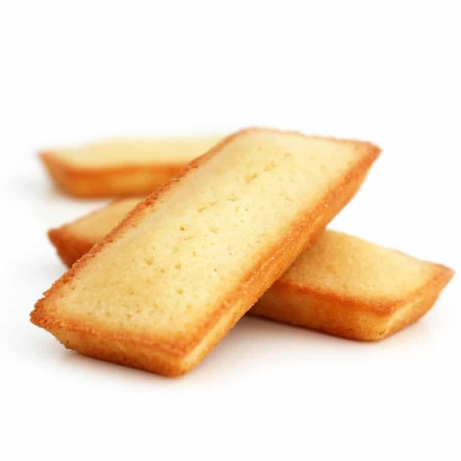 Pâtisseries sans gluten : Aliments respectueux de la santé