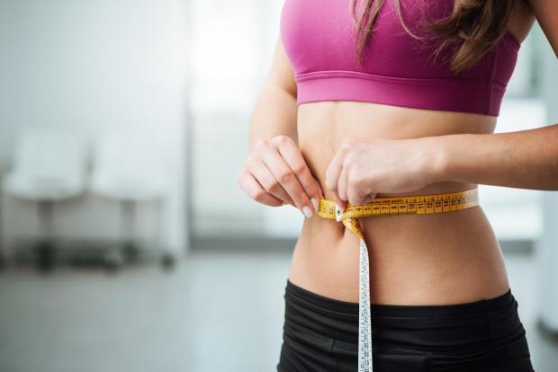 Pourquoi et comment utiliser Phen375 pour perdre du poids ?