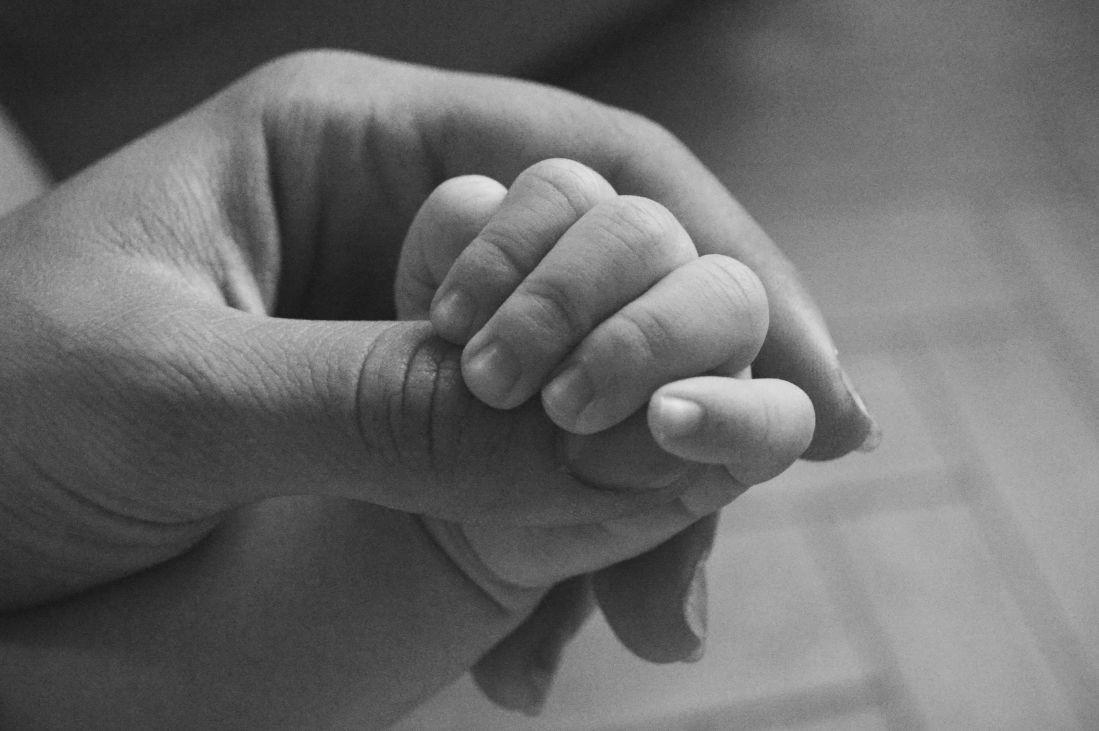 Quelle méthode pour influer sur le sexe de son bébé ?
