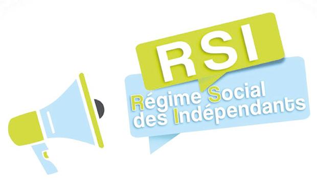 Tout savoir sur le régime social des indépendants