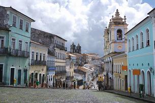 Le Brésil, une destination de choix pour les amateurs de bien-être