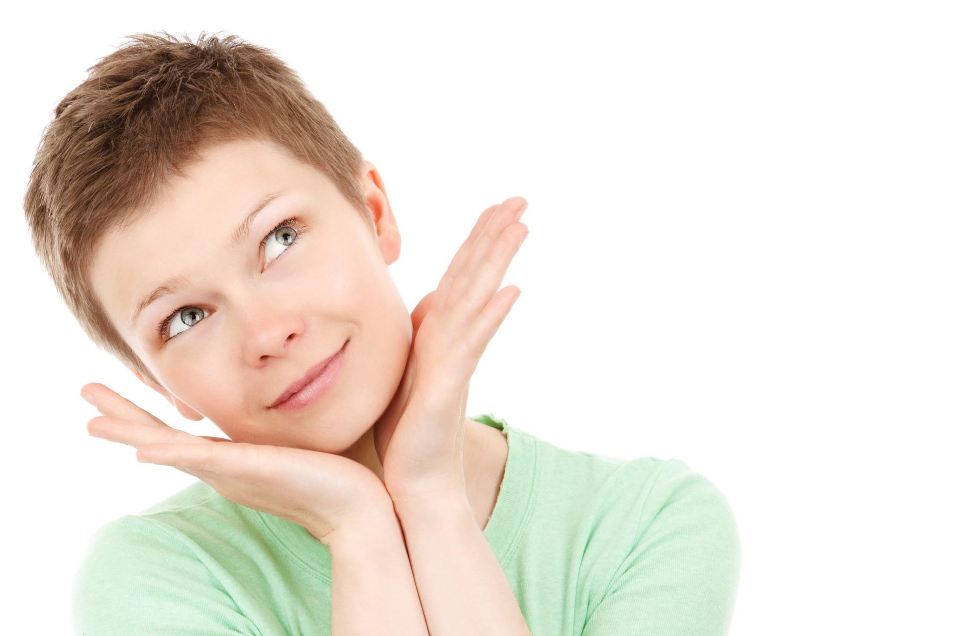 5 gestes antirides efficaces