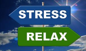 Comment retrouver calme et sérénité ?