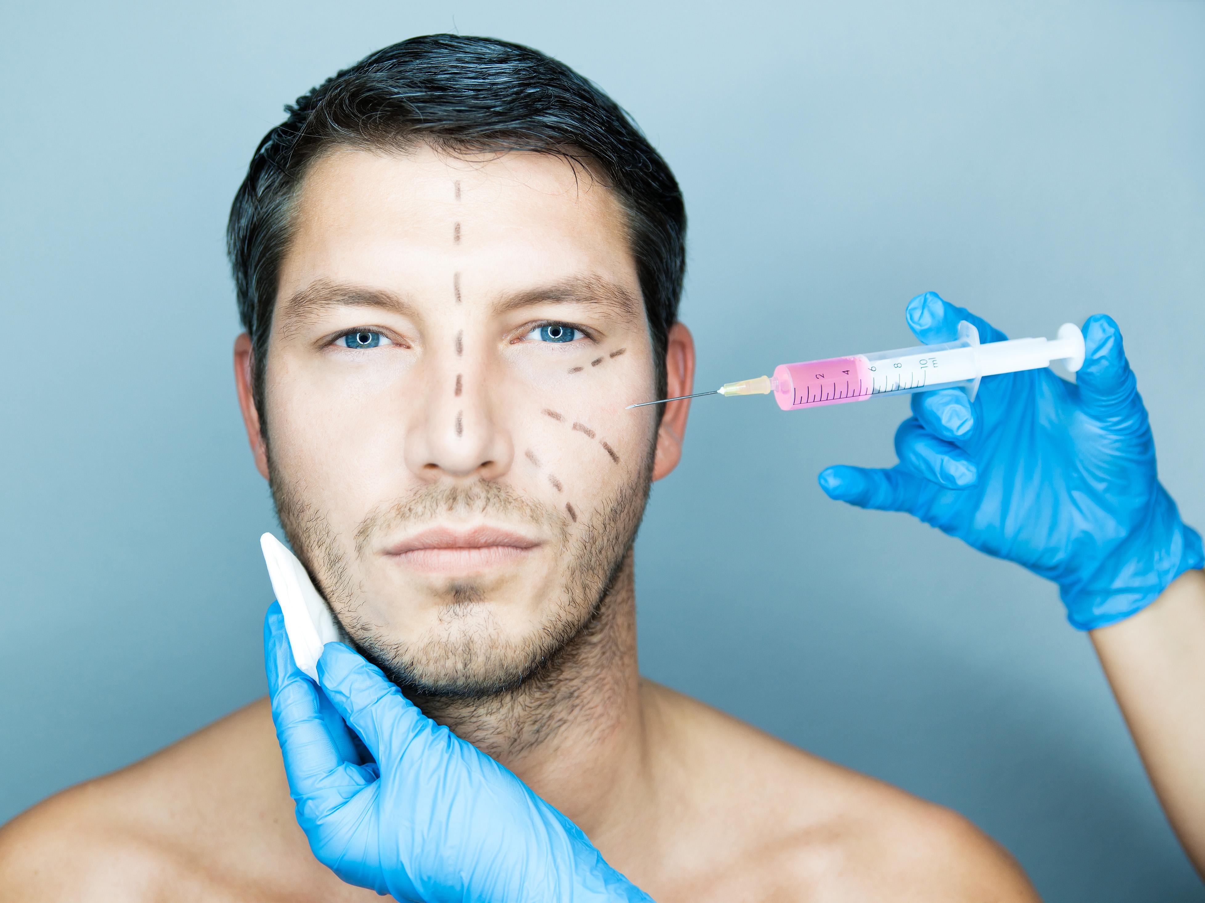 Bien choisir son centre pour de la chirurgie esthétique