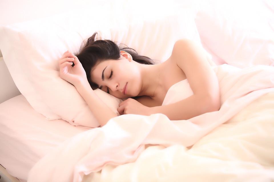 Ces réveils qui vous aident à mieux dormir