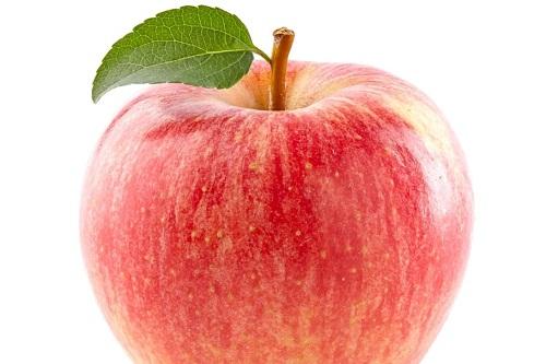 Le vinaigre de cidre de pomme peut-il vous aider à perdre du poids ?