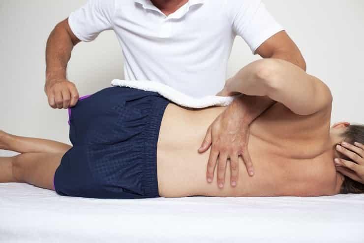 L'essentiel à savoir sur l'ostéopathie