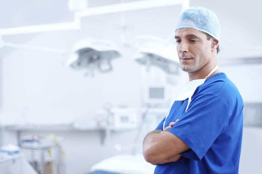 Comment faciliter la gestion d'une clinique privée ?