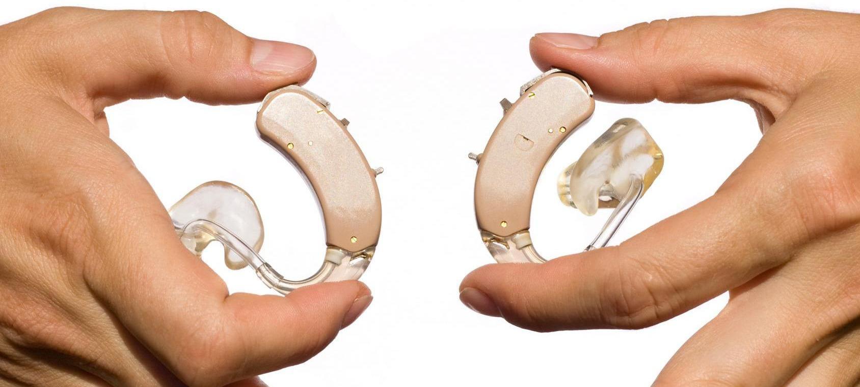 Aide auditive : comment ne pas se tromper ?