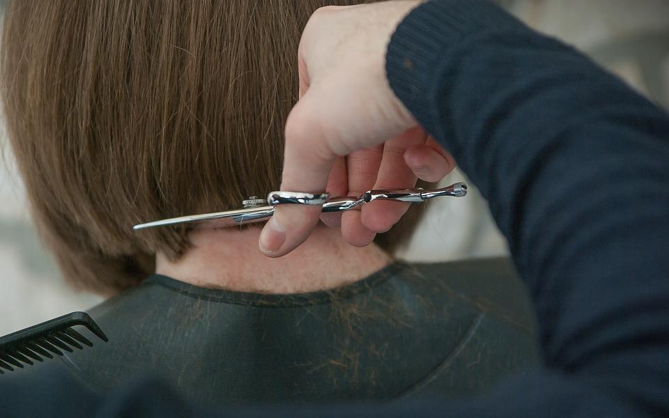 Les coupes de cheveux tendance pour femme