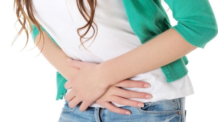 Douleurs hémorroïdaires : causes et traitements