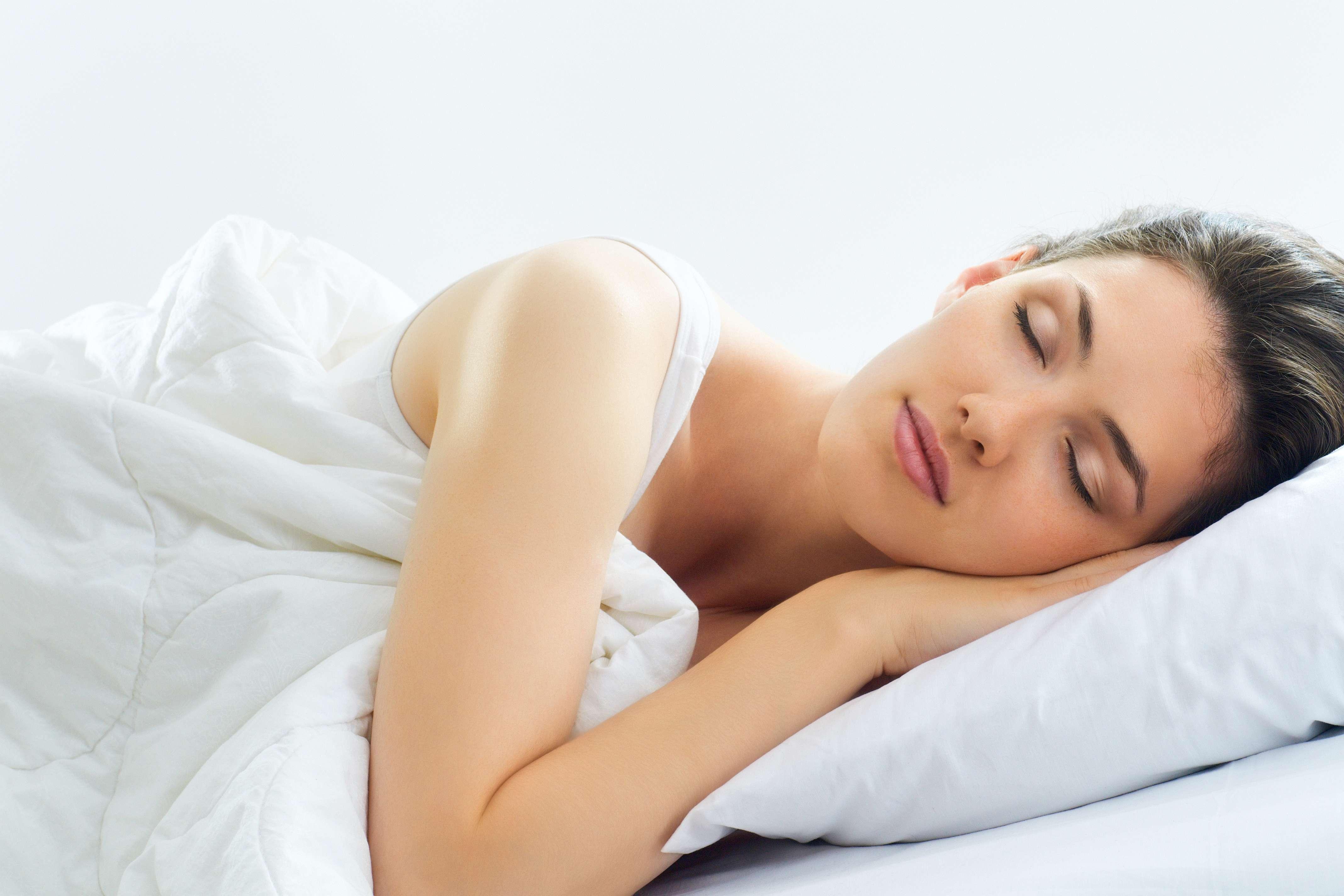Bien dormir : un critère primordial pour une bonne santé