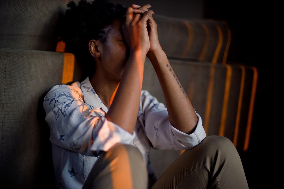 Peut-on réussir à gérer son stress avec des traitements naturels ?