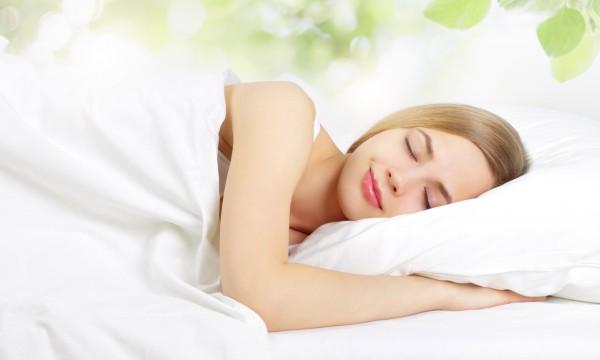 Comment bien dormir : conseils pour avoir un sommeil réparateur