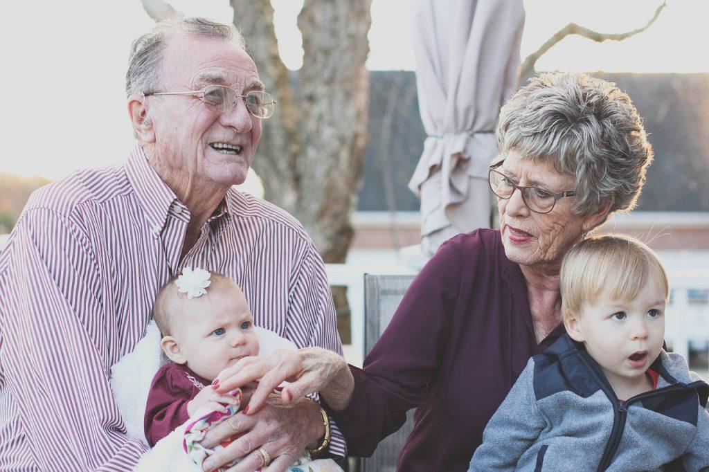 comment choisir une bonne mutuelle senior