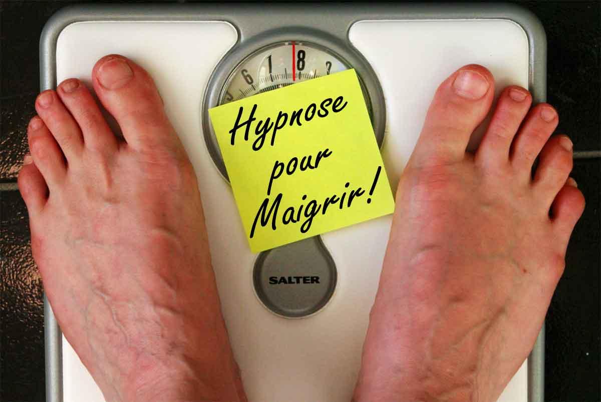 Une méthode révolutionnaire pour maigrir