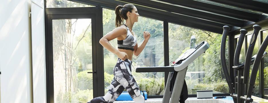 Les bonnes raisons de pratiquer le cardio-training