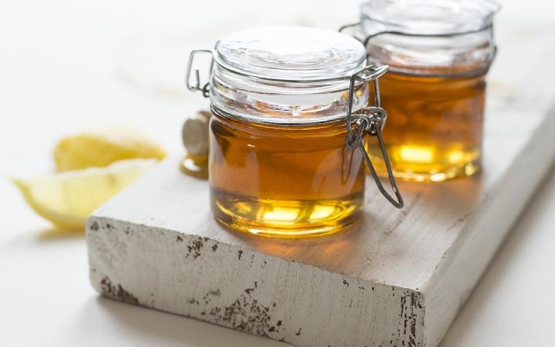 Produits de la ruche, sphère buccale & bien-être !
