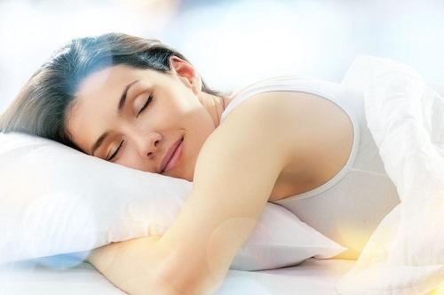 Que faut-il faire pour avoir un sommeil réparateur ?