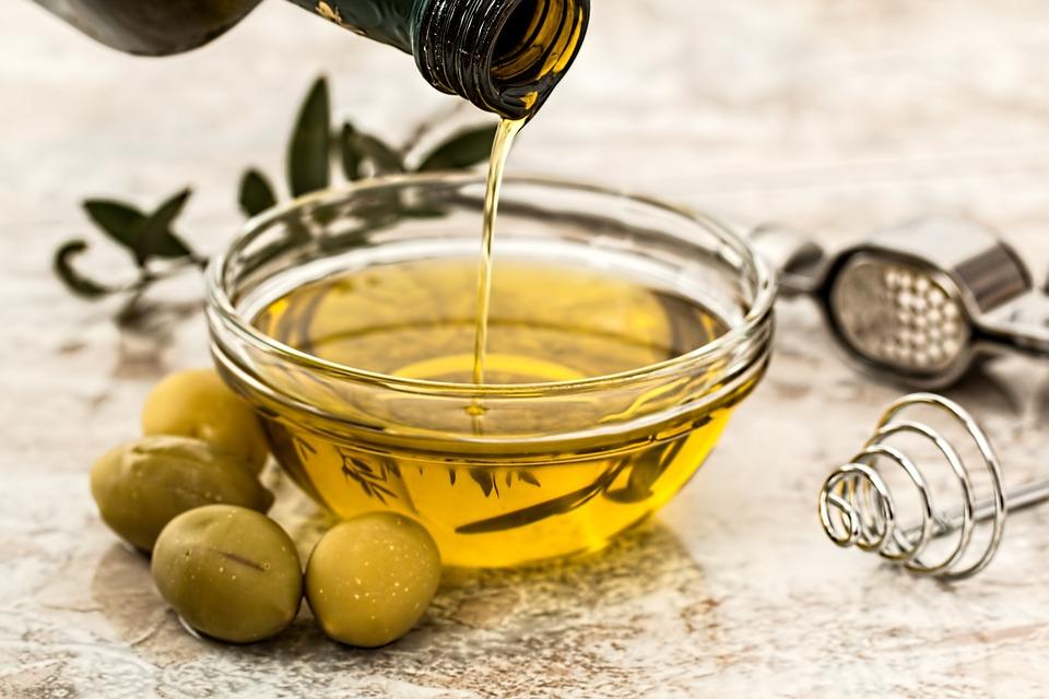 Aperçu sur les multiples bienfaits de l'huile d'olive