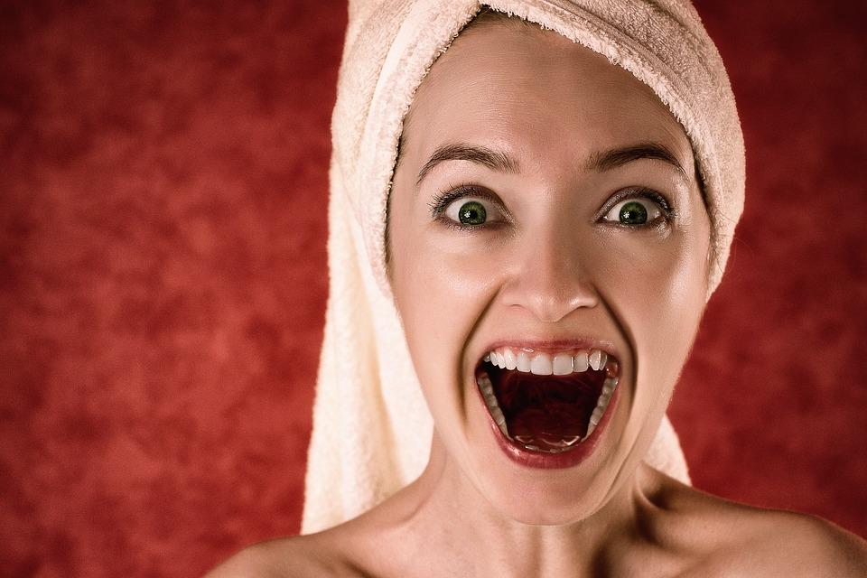 Hygiène dentaire : comment lutter contre le tartre ?