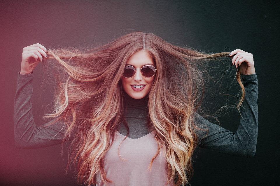 Astuces pour prendre soin de cheveux longs